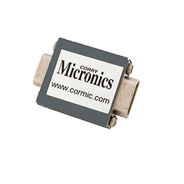 micro d-sub adapters