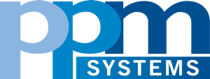 PPM Systems logo