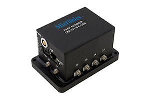 remote controllable rf switch