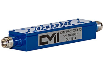 5G Products - Corry Micronics