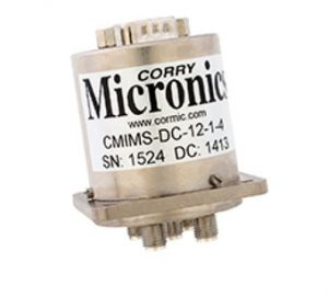 mechanical rf switches