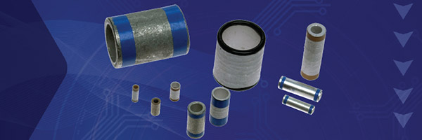 featured image ceramic feedthru filters