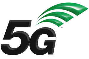 5G products