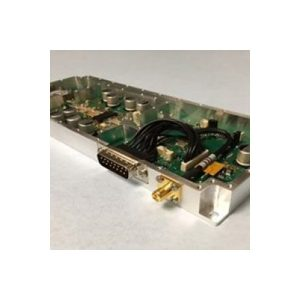 high power amplifier 806 mhz