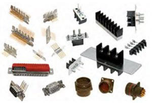 post automation products